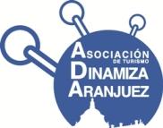 DinamizAranjuez